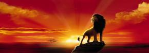 1-418_The_Lion_King_hd