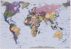 4-050_World_Map_hd