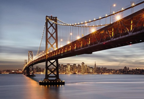 8-733_Bay_Bridge_hd