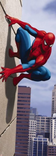 1-442_Spiderman_90_degree_hd